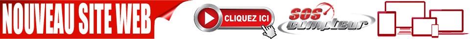 Reparation Debimetre Mercedes Classe A 412.250//005//007